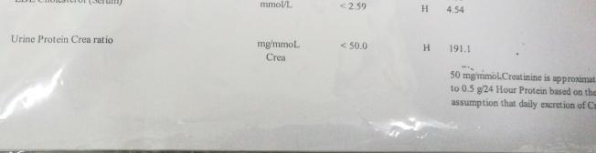 PCR 080118