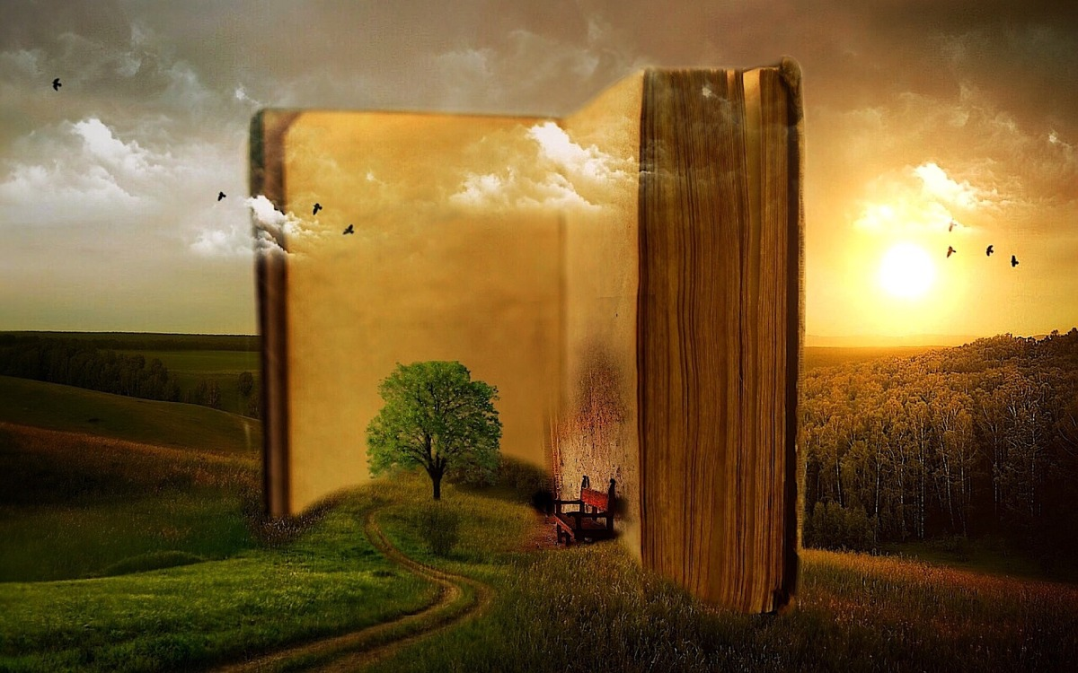 Books and Lupus